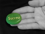 20100311014722-bigstockphoto_Success_At_Your_Fingertips_332967.jpg