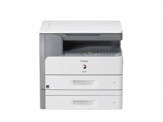 iR1020 Black and White Printer