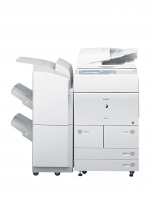 iR5055(N) Black and White Printer