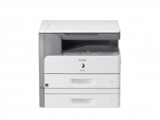 iR1024F Black and White Printer