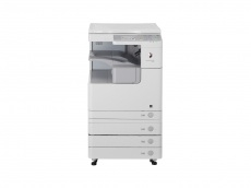 iR2545 Black and White Printer