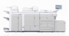 IR7095 Black and White Printer